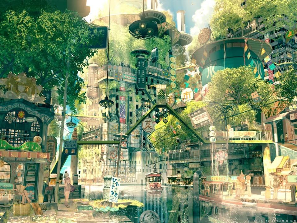 Anime-Imperial-Boy-teikoku-shounen-продолжение-в-комментариях-316321.jpeg